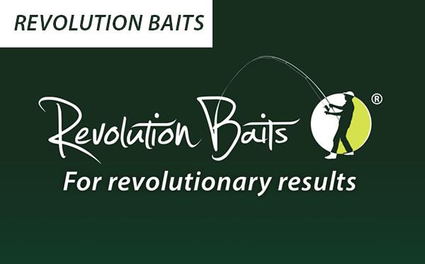 revolution-baits